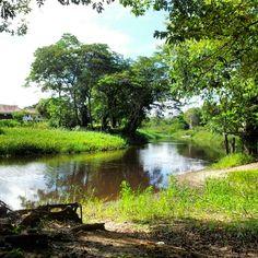 Republiek, Suriname