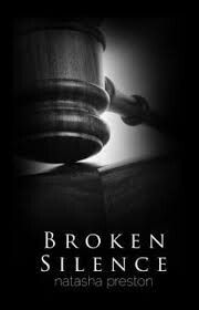 Broken silence by natasha preston silence book 2 fiction book broken silence book ii sample of published book broken silence chapter one by natashapreston it has been four years since oakley her mum fandeluxe Images