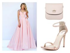 """""""Sweet 16"""" by analis1118 ❤ liked on Polyvore featuring Windsor Smith"""