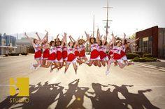 cheerleading pictures | Cheer pictures