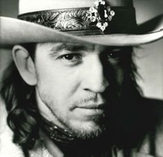 Stevie Ray Vaughan and Double Trouble 2015 Rock and Roll hall of fame inductee