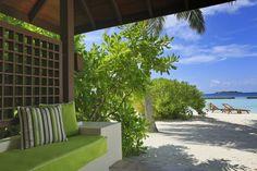 Hotel Kurumba - Maldives #HotelDirect info: HotelDirect.com