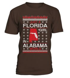 # florida (235) .  HOW TO ORDER:1. Select the style and color you want: 2. Click Reserve it now3. Select size and quantity4. Enter shipping and billing information5. Done! Simple as that!TIPS: Buy 2 or more to save shipping cost!This is printable if you purchase only one piece. so dont worry, you will get yours.Guaranteed safe and secure checkout via:Paypal   VISA   MASTERCARD