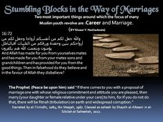 islam dating and relationships