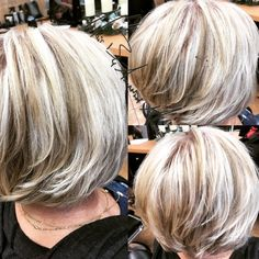 Ash blond base and highlights at the lightest level with dark blond lowlights#redken #redkenobsessed #capecoral #ftmyers #hair #salonsantinas