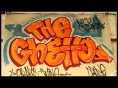 Pagar y Morir - In the ghetto (Elvis Presley PUNK COVER) - YouTube