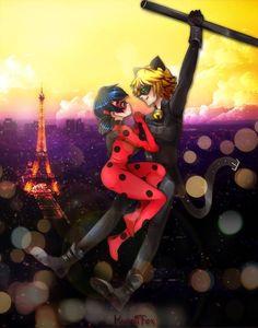 Mizz Chama, Complicated Love, Animation, Marceline, A Cartoon, Best Shows Ever, Miraculous Ladybug, All Art, Beast