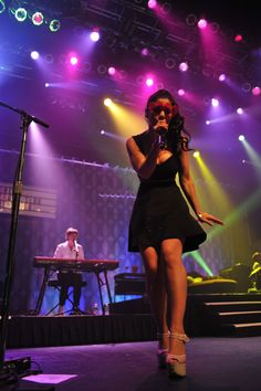 Marina And The Diamonds Electra Heart Lonely Hearts Club