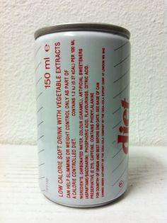 北1255 Citric Acid, Caramel, Diet, Canning, Drinks, Sticky Toffee, Drinking, Candy, Beverages