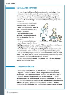 Vocabulaire Progressif du Français : Claire Miquel : Free Download, Borrow, and Streaming : Internet Archive French Language Basics, French Language Lessons, French Practice, French Phrases, Learning French, French Classroom, Foreign Language, Free Download, Study