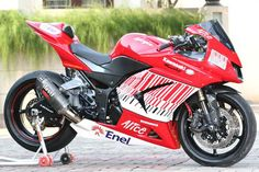 Kawasaki 250, Kawasaki Ninja 300, Padang, Motorbikes, Alice, Motorcycle, Vehicles, Scrambler, Engine