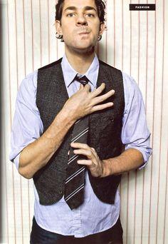 marry me, jim halpert? ha