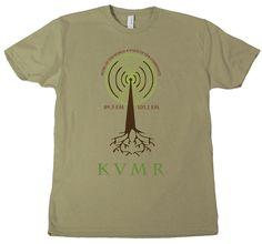 Sierra nevada t-shirt giveaways