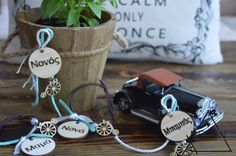 Diy And Crafts, Place Cards, Place Card Holders