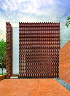 studio guilherme torres photo © denilson machado