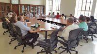 Noticias de Cúcuta: ALCALDE DE CÚCUTA REALIZÓ SU PRIMER CONSEJO DE GOB...