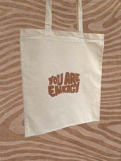 Summer Tote Bags, Diy Tote Bag, Reusable Tote Bags, Big Bags, Cute Bags, Tods Bag, Painted Bags, Custom Tote Bags, Accesorios Casual