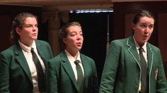 Herbstlied - Craighead Diocesan - Craighead Chorale