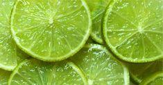 5 beneficios de colocar rodajas de limón en su habitación – e-Consejos