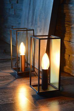 KUKI BOX COLLECTION by Mistu   #mistu #kuki #cozy #light #lamp #lighting #deco #interiorismo #interiorism
