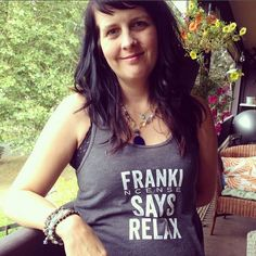 """Meet Jenn @luminatejenn She's from Lower Mainland of BC, Canada  and has been using essential oils for 20 years ………………………………………………………………………………….. """"I was reintroduced to them in my life spring of 2015. Fell in love! I love the power of the oils to support my emotional health. I have a business called Luminate Wellness & it's all about mental health, finding purpose, feeling good, and self-empowerment. Using the oils really unearthed my creativity & now I've added diffuser malas and bracele..."""