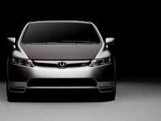 honda wallpaper - Google Search