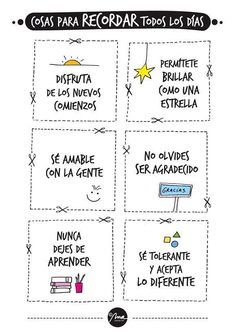 76 images about mr wonderful on we heart it The Words, More Than Words, Motivacional Quotes, Smart Quotes, Mr Wonderful, Spanish Quotes, Spanish Phrases, Spanish Language, Language Arts