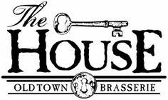 Old Town Brasserie - Scottsdale, Az