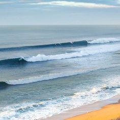 O Rip Curl Pro Bells Beach começa nesta quinta-feira e a saída de @jackfreestone mudou metade dos doze confrontos da primeira fase  quatro deles dos brasileiros. Confira no link da Bio. @ripcurl_brasil  #bellsbeach #vaibrasil by surfar http://ift.tt/1KnoFsa