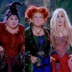 Best Halloween movie ever.