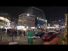 timelapse native shot :13-12-25 TL- 홍대앞-17 5466x3075 30f_1