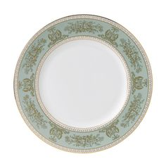 great for Easter dinner! Wedgwood: Columbia Sage Green $165.00