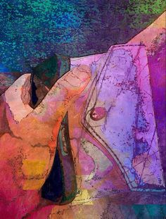 #graphic #graphicart #art #myart #pattern #patterns #photoedits #photoediting #edit #edits #blackandwhite #colourful #mirror #mirrors #digital #digitalart #psychedelic #psychedelia #trippy #psychedelicart Psychedelic Art, Trippy, Mirrors, Graphic Art, Photo Editing, Digital Art, Patterns, Painting, Color