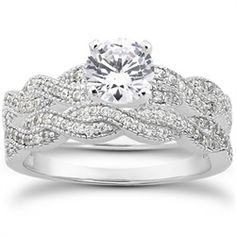 great website, with beautiful, cheap rings!