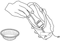 Patent US7707673 - System and method for hardening ballet shoes - Google Patents