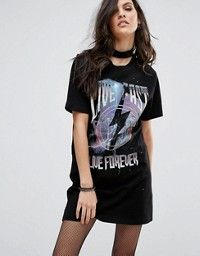 Discover Fashion Online Rock Band Tees defa1d4a5