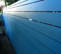 1000+ images about High End Wood Fences on Pinterest