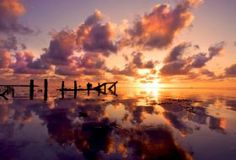 ALASKA: A NATURAL BEAUTY PHOTOGRAPHED BY MARK MEYER