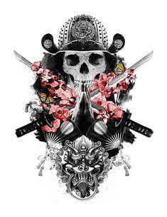Daily Inspiration #1194   Abduzeedo   Graphic Design Inspiration and Photoshop Tutorials