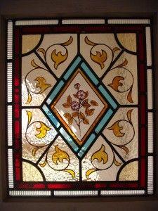 victorian stained glass patterns - Google keresés