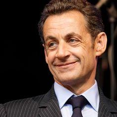 politicians | famous-politicians-from-france-u4.jpg