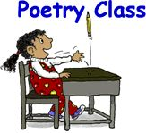 Poetry activities, how to teach, etc., lots of resources on all things poetic for children