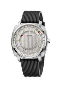 Calvin Klein Highline Design Version   ck K5M3X1D6