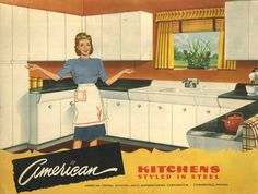 cad kitchen design 1000 images about vintage kitchen catalogs on 1949