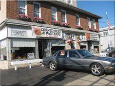 Schaffer's Tavern German Restaurant in Staten Island, 10314: Menus, Photos & Information