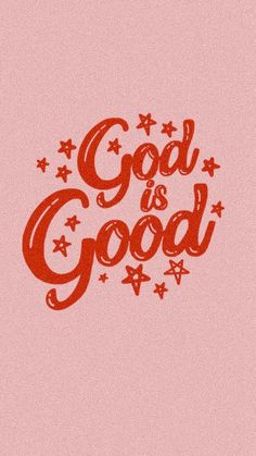 God is Good iPhone Wallpaper God is Good iPhone Wallpaper glowingly glouming heart of my own heart Redbubble Glowingly Christian Jesus bible quote quotes nbsp hellip backgrounds aesthetic bible Jesus Wallpaper, Wallpaper Quotes, Dark Wallpaper, Bedroom Wall Collage, Photo Wall Collage, Picture Wall, Best Iphone Wallpapers, Cute Wallpapers, Wallpaper Wallpapers