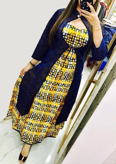 Buy KKC Cotton Printed Selfie Kurti online in India at best price. Salwar Designs, Blouse Designs, Dress Designs, Suit Fashion, Fashion Dresses, Hijab Fashion, Kurtha Designs, Kalamkari Dresses, Kurti Patterns