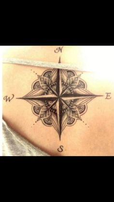 Les 20 Meilleures Images Du Tableau Tatoo Sur Pinterest Tattoo