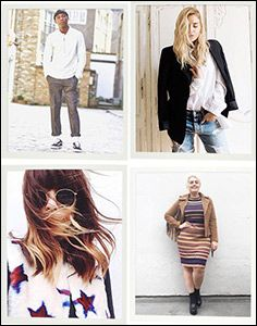 Discover the latest fashion & trends in menswear & womenswear at ASOS. Shop our collection of clothes, accessories, beauty & Online Shopping Canada, Asos Online Shopping, Online Shopping Clothes, Online Clothes, Latest Fashion Clothes, Fashion Online, Fashion Outfits, Womens Clothing Online Canada, Cheap Boutique Clothing