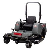 Compare Prices and Save on Mowers and Outdoor Power Tools